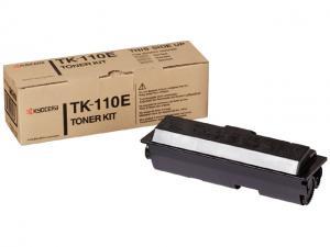 Тонер-картридж Kyocera TK-110e