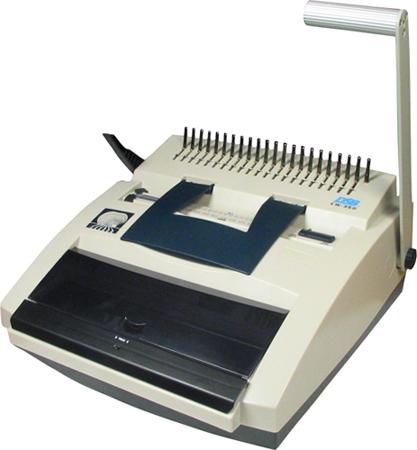 DSB CW-350