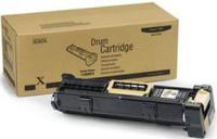 Драм-картридж 101R00434 адаптер для держателя фляги sks 10505 выскопрочный пластик черный 0 10505