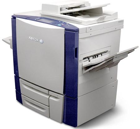 Xerox ColorQube 9302