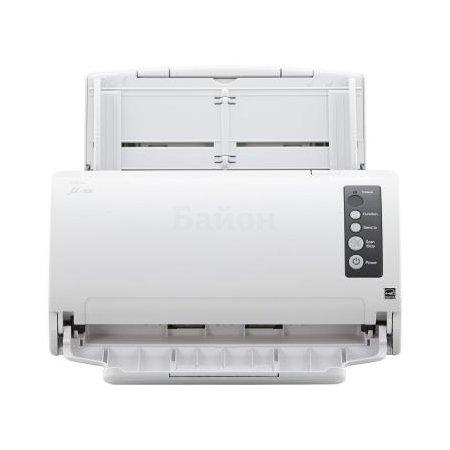 ������ Fujitsu fi-7030