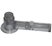 Вырубщик для значков d-158мм вырубщик для значков vektor handling cutter d 25мм page 5
