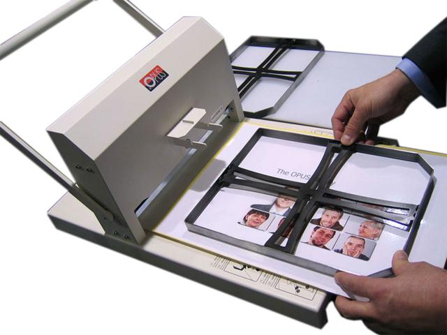 устройство для фотомагнитов пауком шестью лапами