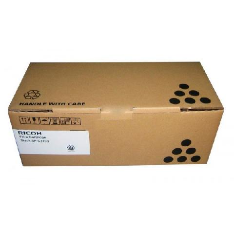 все цены на Принт-картридж   SP 311HE (407246) онлайн