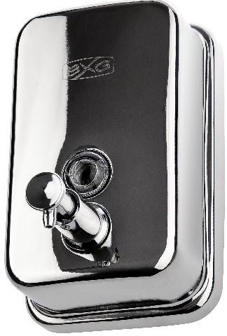 BXG SD H1-500