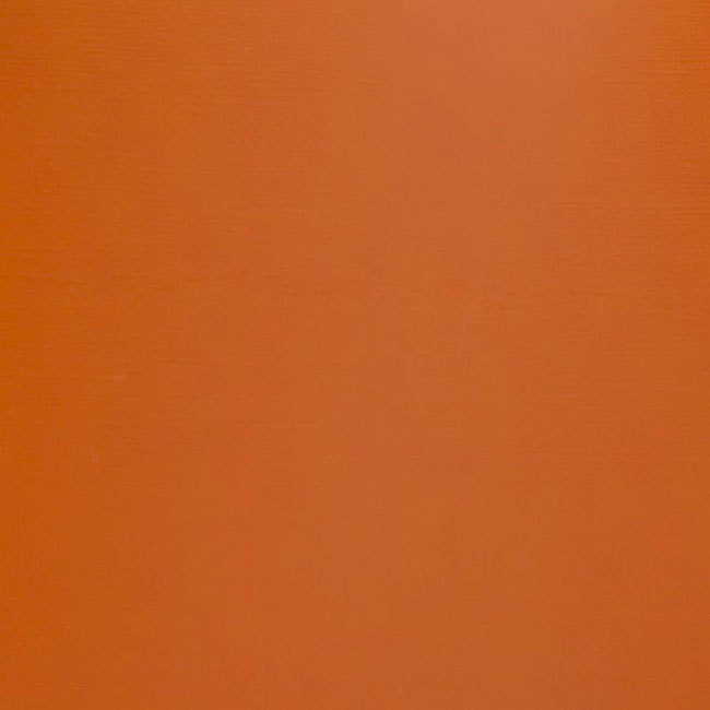 Пленка для термопереноса на ткань   Revolution оранжевая 305