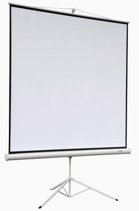 Проекционный экран_Digis Kontur-A DSKA-4303