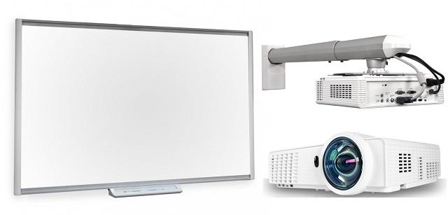 Купить Интерактивный комплект SMART Board SBM680iv4 в официальном интернет-магазине оргтехники, банковского и полиграфического оборудования. Выгодные цены на широкий ассортимент оргтехники, банковского оборудования и полиграфического оборудования. Быстрая доставка по всей стране