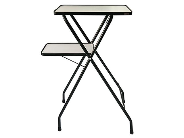 Проекционный столик Lumien Deco LTD-101 Компания ForOffice 3971.000