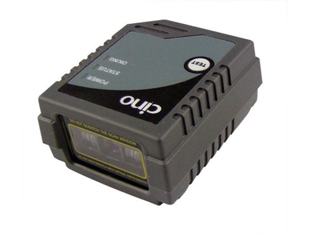 Купить Стационарный сканер штрих-кода  Cino FM480 USB в официальном интернет-магазине оргтехники, банковского и полиграфического оборудования. Выгодные цены на широкий ассортимент оргтехники, банковского оборудования и полиграфического оборудования. Быстрая доставка по всей стране