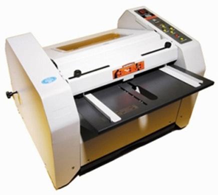 Купить Буклетмейкер Warrior 21188-2 в официальном интернет-магазине оргтехники, банковского и полиграфического оборудования. Выгодные цены на широкий ассортимент оргтехники, банковского оборудования и полиграфического оборудования. Быстрая доставка по всей стране