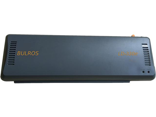 Bulros LD-330e