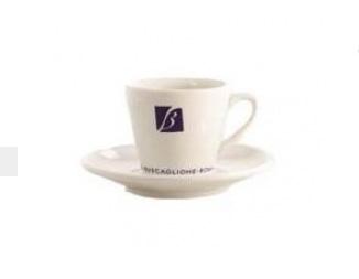 Купить Buscaglione Набор чашек «cappuchino» 6 шт. в официальном интернет-магазине оргтехники, банковского и полиграфического оборудования. Выгодные цены на широкий ассортимент оргтехники, банковского оборудования и полиграфического оборудования. Быстрая доставка по всей стране