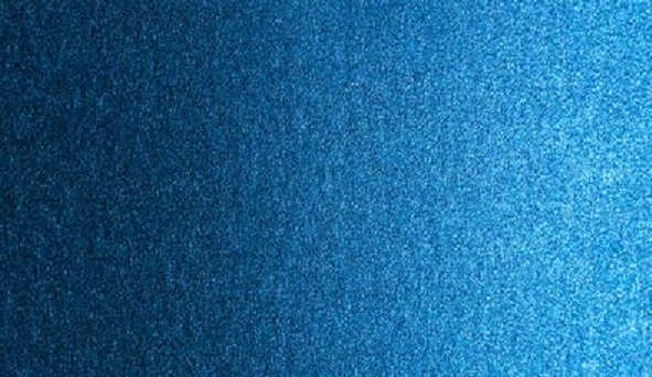 Купить Дизайнерская бумага Cocktail темно-синий 290 в официальном интернет-магазине оргтехники, банковского и полиграфического оборудования. Выгодные цены на широкий ассортимент оргтехники, банковского оборудования и полиграфического оборудования. Быстрая доставка по всей стране