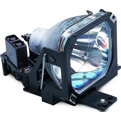 Лампа V13H010L21 high quality projector lamp elplp22 for epson emp 7950 emp 7950nl v11h119020 with japan phoenix original lamp burner
