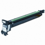 Фотобарабан IUP-21 A6VM03W high quality color toner powder compatible for konica minolta c203 c253 c353 c200 c220 c300 free shipping
