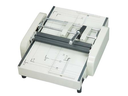 T-01 резак для бумаги bulros 829 2 jielisi