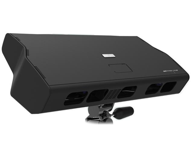 3D DUAL 1.3 Mpx видеонаблюдение ivue ahd 1 mpx дома и офиса 4 2 ivue d5004 ahc d2