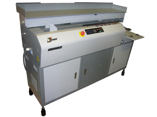 Термоклеевая машина Vektor BW-986V