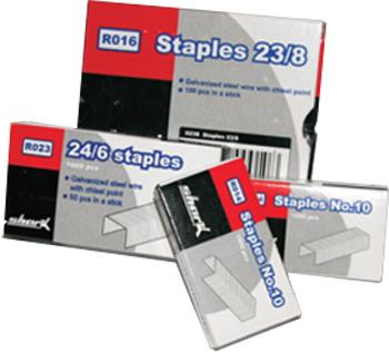 Купить Скобы Shark R019 (KW-TriO) в официальном интернет-магазине оргтехники, банковского и полиграфического оборудования. Выгодные цены на широкий ассортимент оргтехники, банковского оборудования и полиграфического оборудования. Быстрая доставка по всей стране
