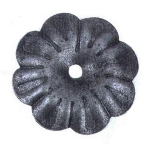 CY-M083 the sacred blacksmith vol 9