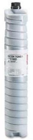 Тонер-картридж Ricoh MPC2503 черный