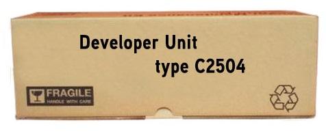 Девелопер   D2443023 желтый девелопер mx 560gv