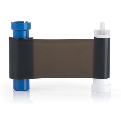Монохромная лента для принтеров   MA600, черная