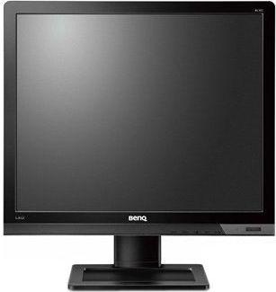 Монитор_19 BenQ BL902TM Black (9H.L5FLA.SBE) Компания ForOffice 6126.000