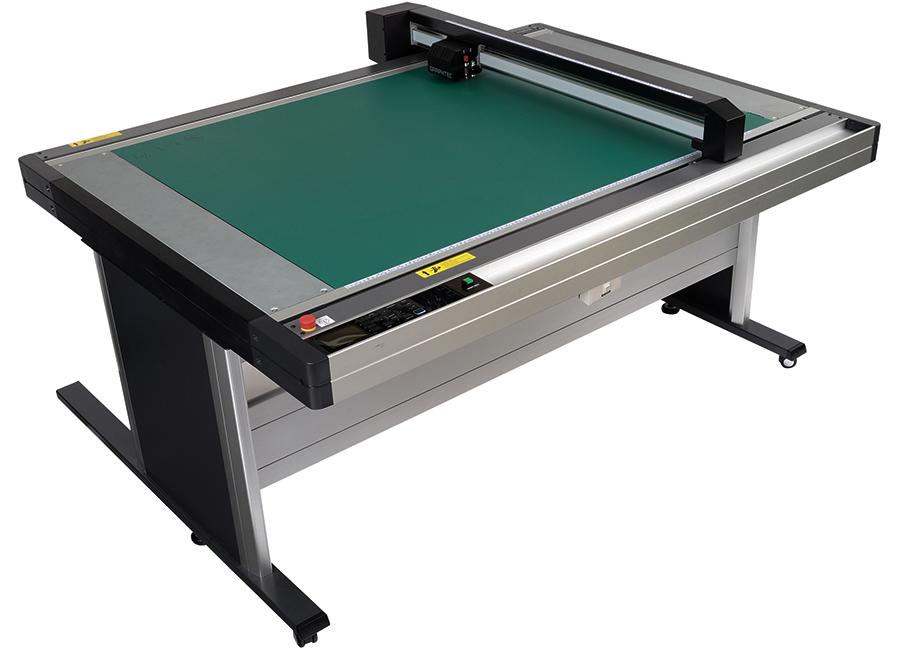 FCX2000-120VС