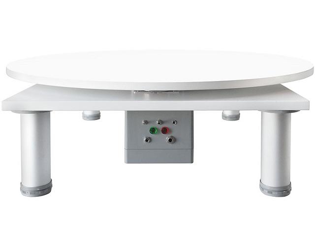 Купить 3D-Space поворотный стол F-70-64 в официальном интернет-магазине оргтехники, банковского и полиграфического оборудования. Выгодные цены на широкий ассортимент оргтехники, банковского оборудования и полиграфического оборудования. Быстрая доставка по всей стране