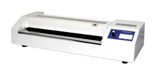 Пакетный ламинатор FGK 320-I