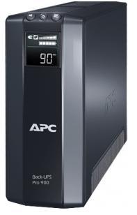 Источник БП_UPS APC Back-RS900VA (BR900GI)