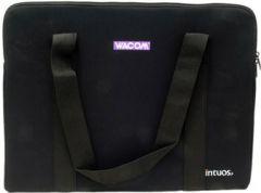 Полное название товара: WACOM PTZSL-930 Сумка для планшета Intous3 A4.