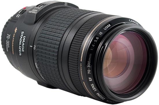 Купить Объектив Canon EF 70-300mm f/-4-5.6 IS USM в официальном интернет-магазине оргтехники, банковского и полиграфического оборудования. Выгодные цены на широкий ассортимент оргтехники, банковского оборудования и полиграфического оборудования. Быстрая доставка по всей стране