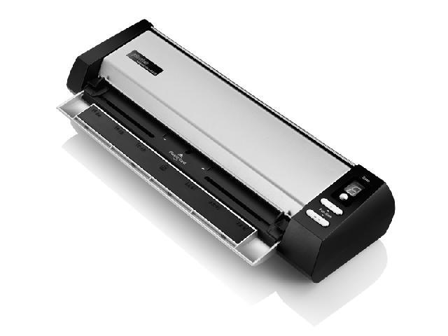 MobileOffice D430