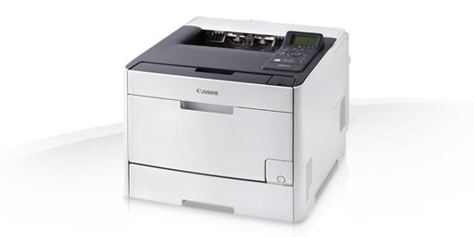 Купить Принтер Canon i-SENSYS LBP7680Cx в официальном интернет-магазине оргтехники, банковского и полиграфического оборудования. Выгодные цены на широкий ассортимент оргтехники, банковского оборудования и полиграфического оборудования. Быстрая доставка по всей стране