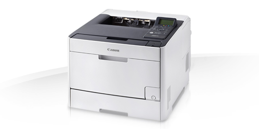 Canon i-SENSYS LBP7680Cx