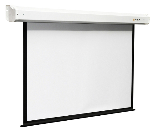 Проекционный экран_Digis Electra DSEM-4304