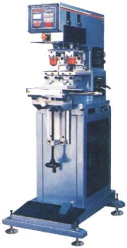 Купить Тампонный станок Winon WN-123A в официальном интернет-магазине оргтехники, банковского и полиграфического оборудования. Выгодные цены на широкий ассортимент оргтехники, банковского оборудования и полиграфического оборудования. Быстрая доставка по всей стране