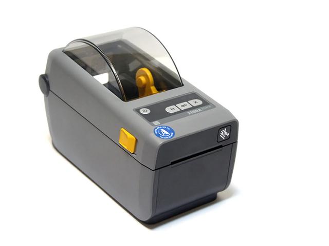 ZD410 (ZD41022-D0EM00EZ)