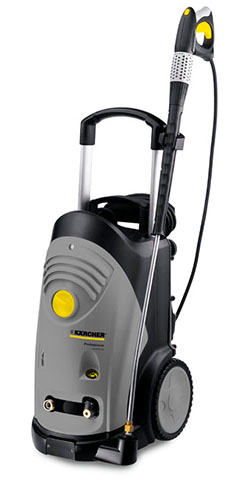 Karcher HD 6/16-4 M