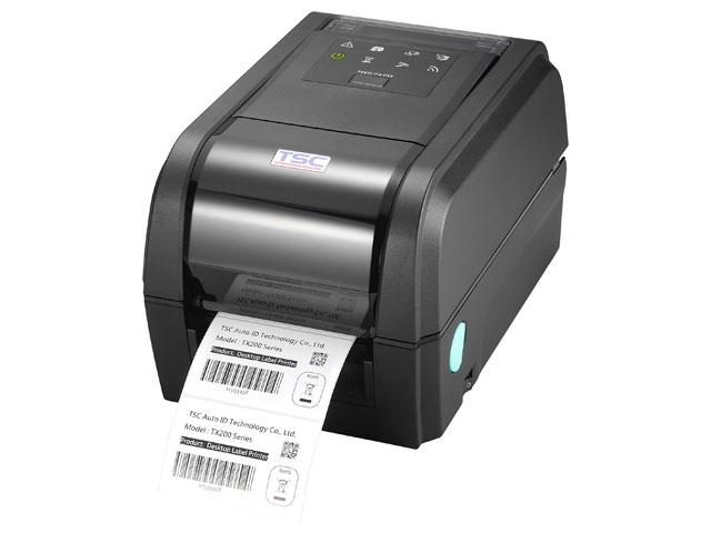 TSC TX 200 (с отделителем)