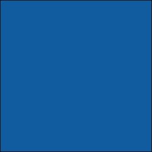 Пленка Oracal 641-52М 1.00х50м Компания ForOffice 145.000