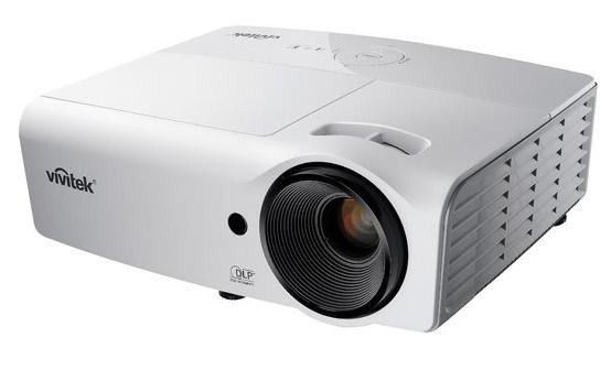 D555 awo free shipping original projector bulb 5811116310 for vivitek d520st d525st d530 d535