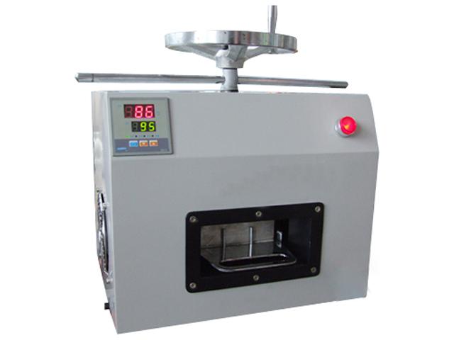 Пресс-ламинатор для пластиковых карт Vektor BW-300S A6