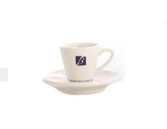 Buscaglione Набор чашек «espresso» 6 шт. Компания ForOffice 1100.000