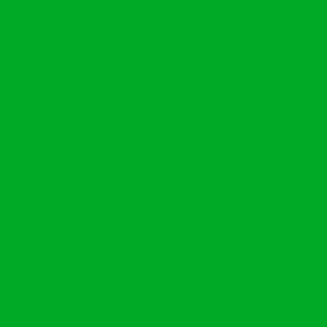 Купить Термотрансферная плёнка неоновый-зеленый ACE-301 (034) в официальном интернет-магазине оргтехники, банковского и полиграфического оборудования. Выгодные цены на широкий ассортимент оргтехники, банковского оборудования и полиграфического оборудования. Быстрая доставка по всей стране