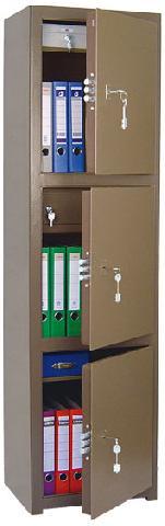 Офисный сейф_Bestsafe D 41.074 Компания ForOffice 18653.000
