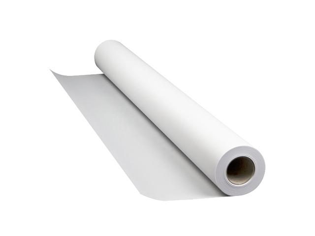 Бумага универсальная сатинированная для сольвентной, экосольвентной, латексной и УФ печати с роллом 76 мм 140 г/м2, 1.372х50 м бумага глянцевая с роллом 50 8 мм 235 г м2 0 610x30 м
